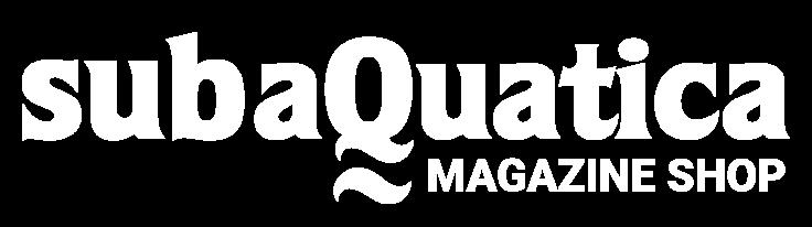 Tienda Subaquatica Magazine